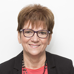 Magyar Katalin