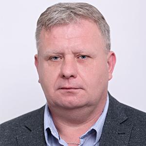 Kovács Csaba