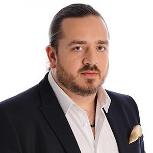 Berta András Gábor